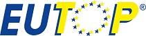Logo EUTOP.jpg