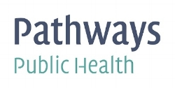 Pathways_Logo_[RGB].jpg