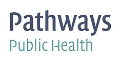 Pathways_Logo_[RGB]_klein.jpg