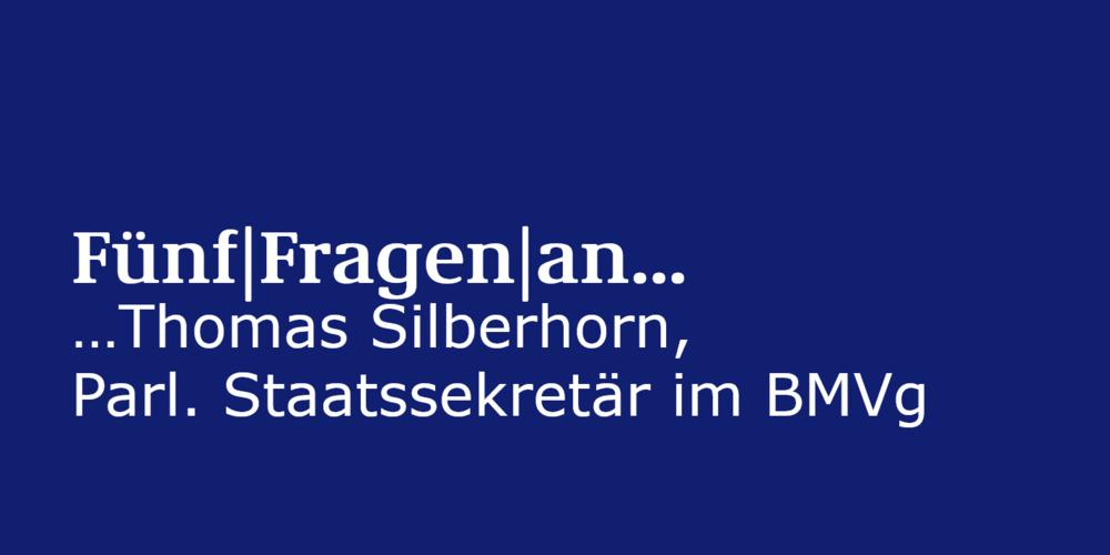Silberhorn Webseite Kachel.png