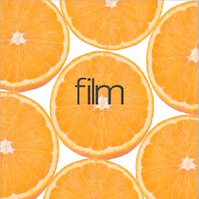 orange media film production