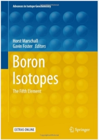 Boron Book.JPG
