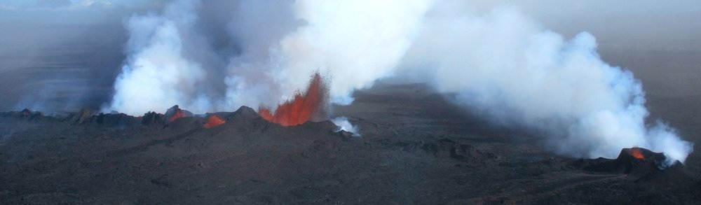 flood volcanism.jpg