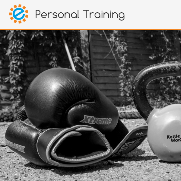 Slimmer, Fitter and Stronger in just weeks.     Private & Small group Personal Training, Clevedon.
