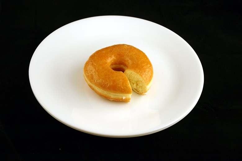 calories-in-a-glazed-donut.jpg