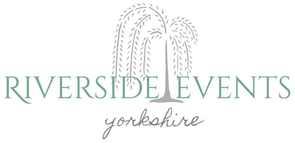 Riverside Events Logo