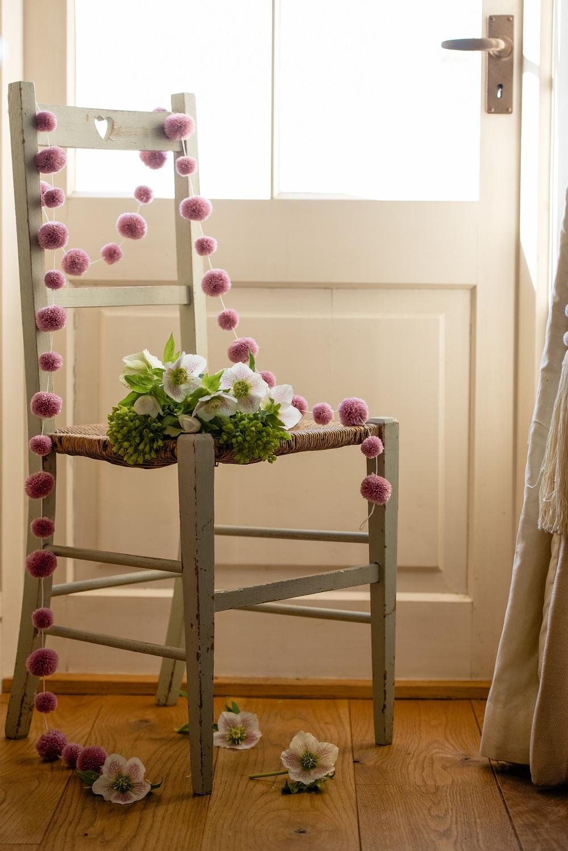 dusty pink wedding garland.jpg