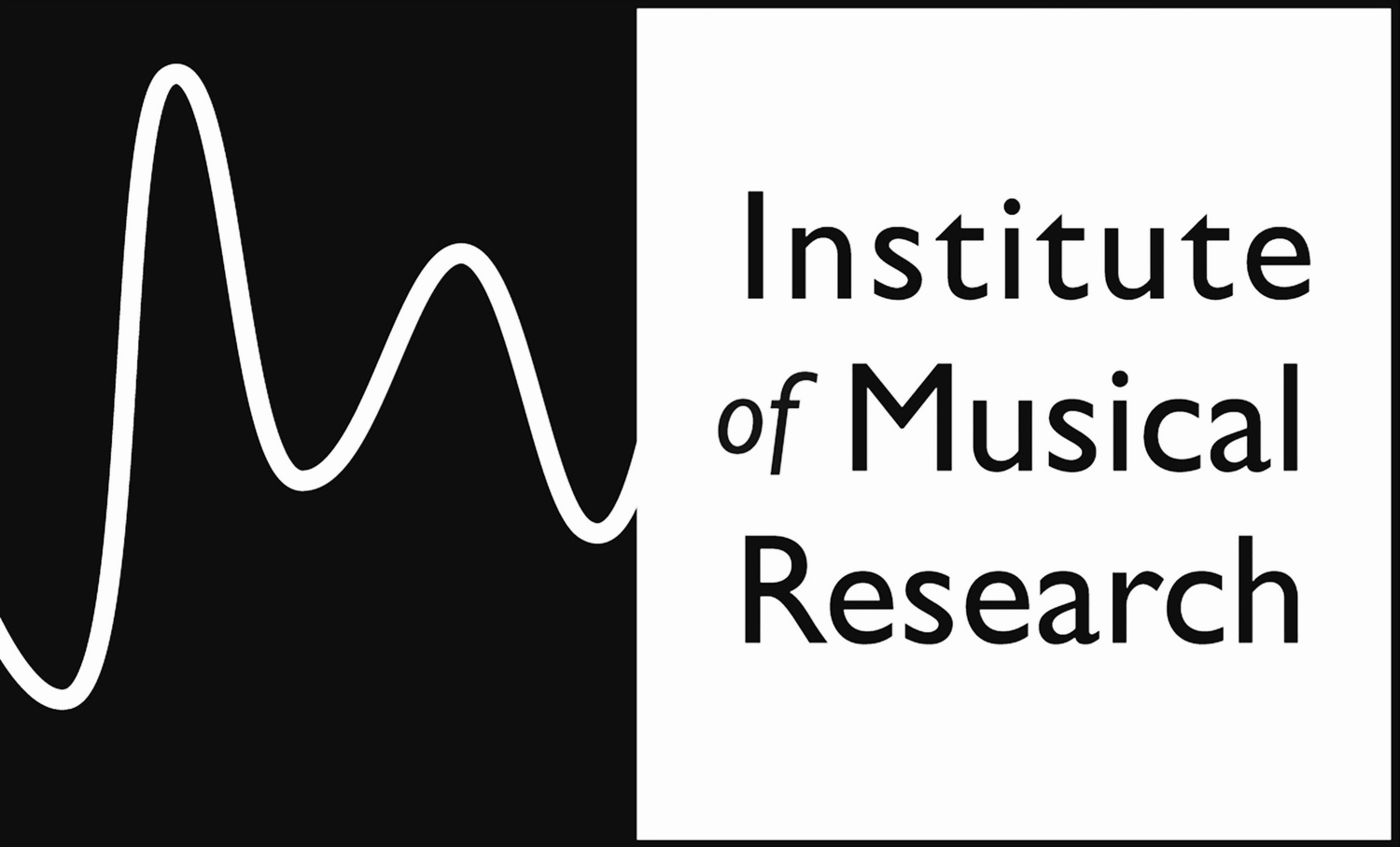 Institute of Musical Research