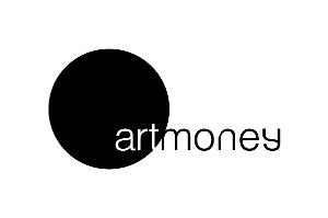 artmoney.jpg