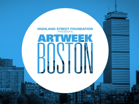 artweekboston.jpg