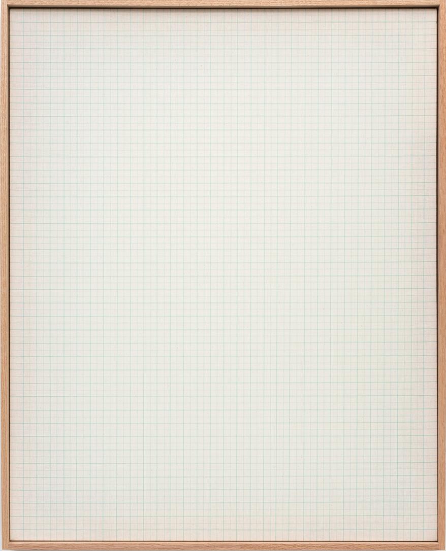 <b>Nicole Patel</b><br>Aqua Graph<br>40 x 32 in.