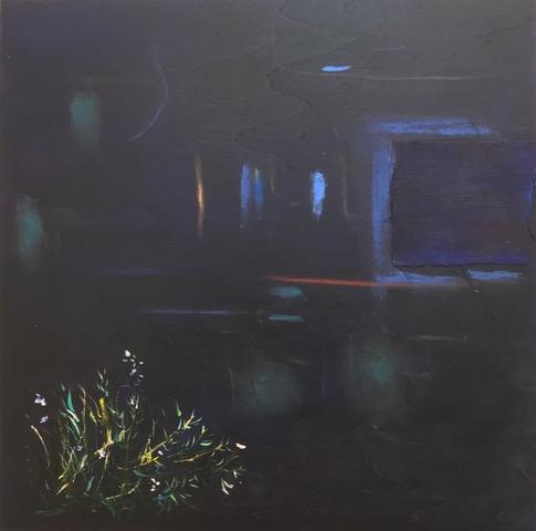 Nocturne, Donna Moylan