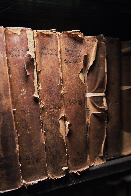 Boston Athenaeum 1458