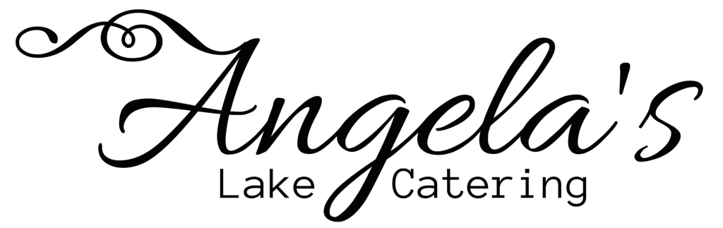 Angela's Lake Catering