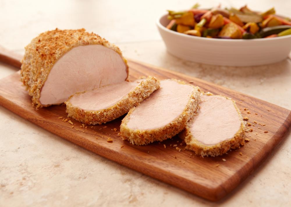 herb crusted pork.jpg