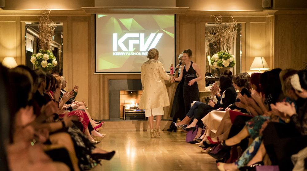 KFW 2015 Ballygarry Candids Zoe 2000px-1.jpg