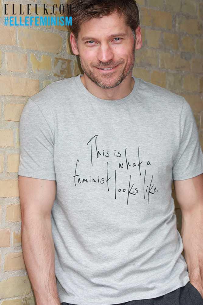 nikolai-coster-waldau-elle-feminism-t-shirt__large.jpg