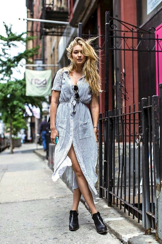 Le-Fashion-Blog-Model-Off-Duty-Street-Style-Gigi-Hadid-Striped-Shirtdress.jpg