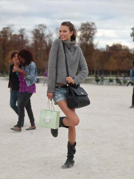 Karlie-Kloss-street-style.jpg