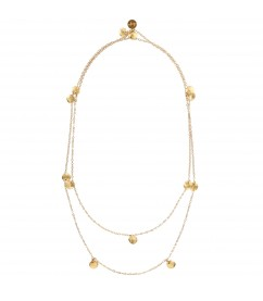 13-is-my-lucky-number-necklace-in-14k-gold.jpg