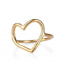 my-heart-is-open-ring-in-18k-gold.jpg