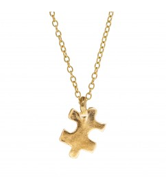 part-of-me-jigsaw-necklace-in-gold.jpg