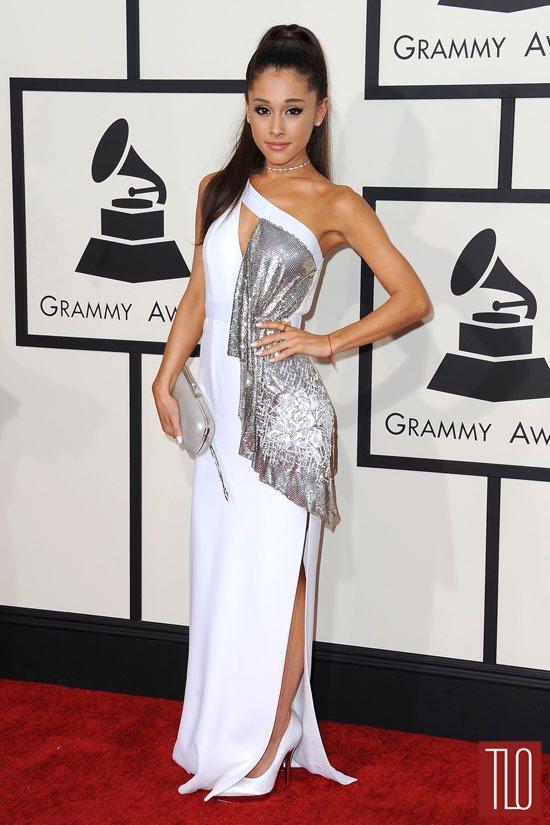 Ariana-Grande-2015-Grammy-Awards-Red-Carpet-Fashion-Versace-Tom-Lorenzo-Site-TLO-2.jpg