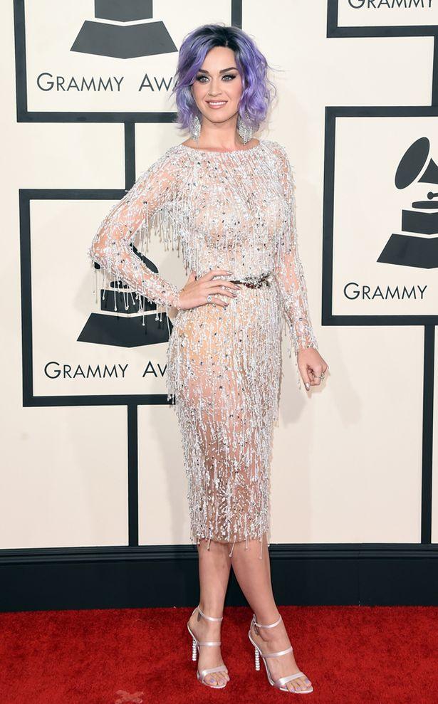 57th-annual-Grammy-Awards-Katy-Perry.jpg