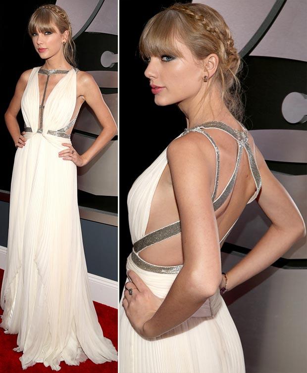 taylor-swift-daring-white-dress-2013-grammy-awards.jpg