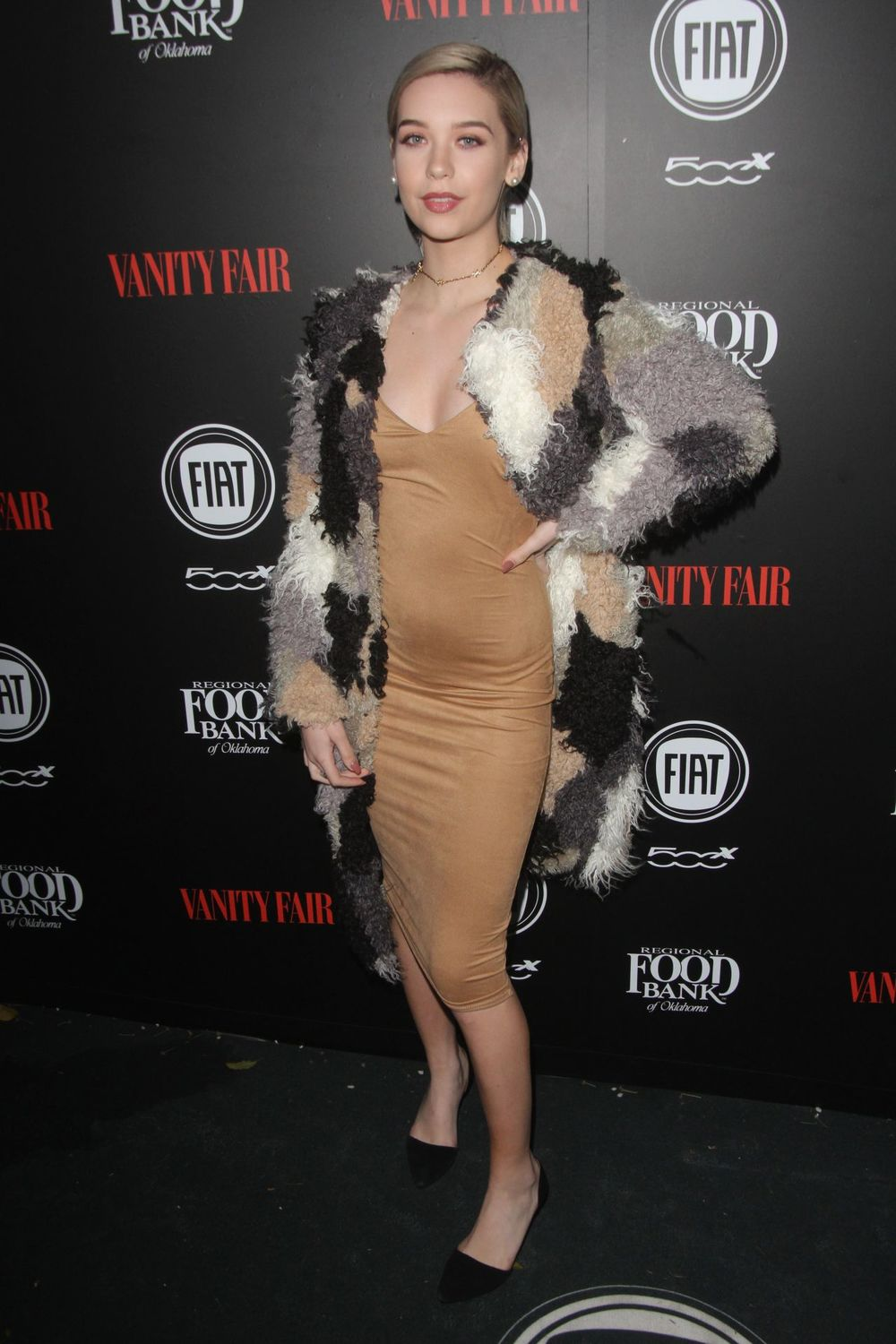 amanda-steele-vanity-fair-and-fiat-young-hollywood-celebration-in-los-angeles-2-23-2016-1.jpg