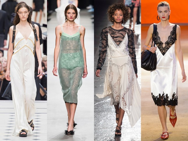 SS16-trend-spring-2016-fashion-slip-dress.jpg