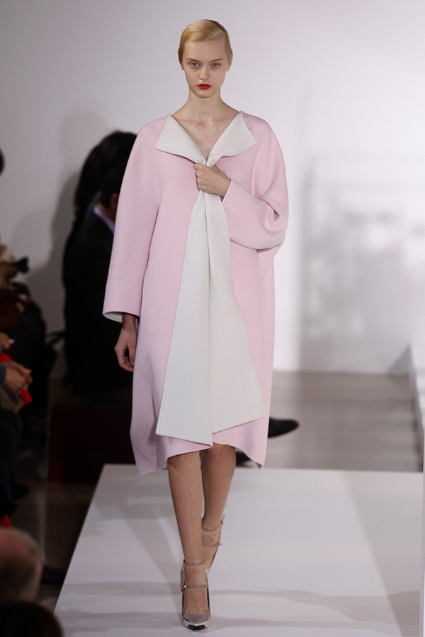 grace kelly jil sander.jpg