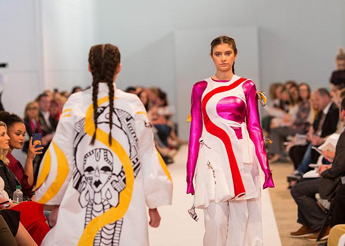 LSAD-Fashion-008.jpg