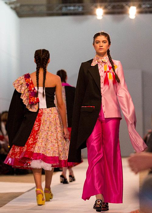 LSAD-Fashion-029.jpg
