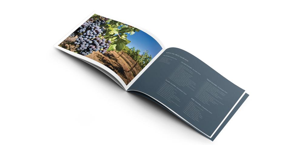 intercontinental-wines-brochure-3.jpg