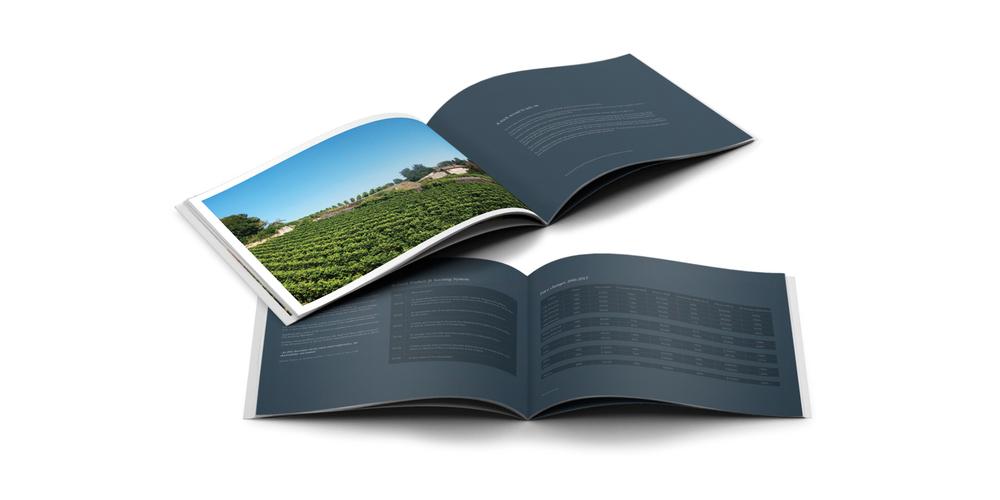 intercontinental-wines-brochure-2.jpg