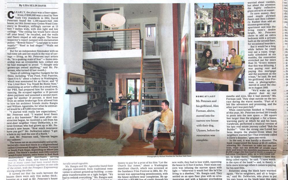 NYT_2.jpg