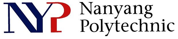 NYP logo.jpg