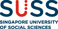 SUSS_Logo.png