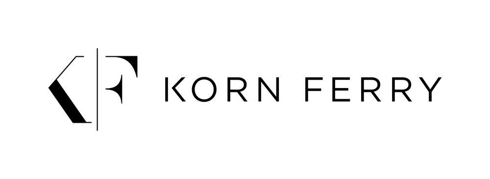 Silver - Korn Ferry.jpg