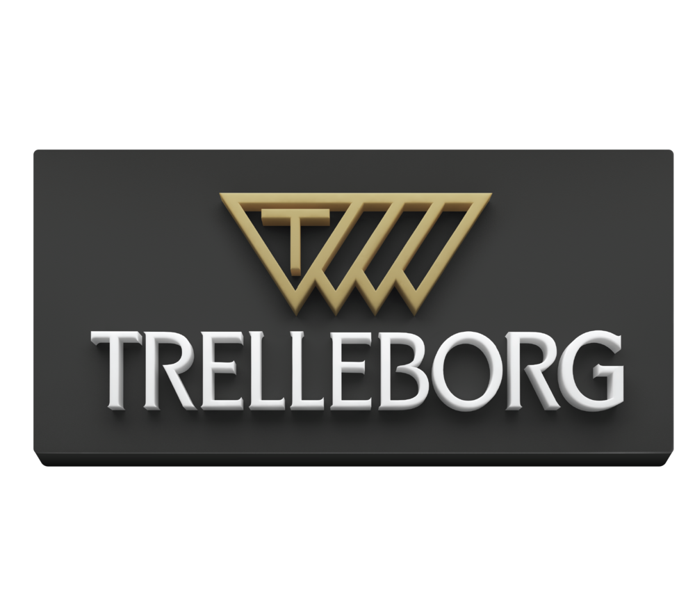 Silver - Trelleborg.png
