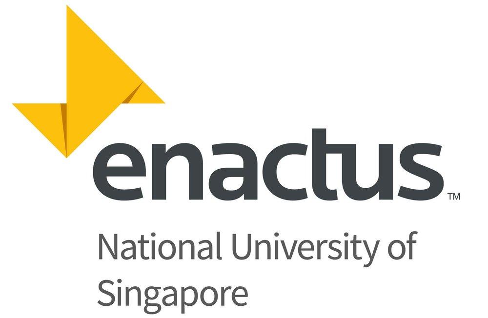 Enactus NUS Logo (Big) copy.jpg