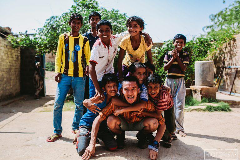 nomad-children-1-768x512.jpg