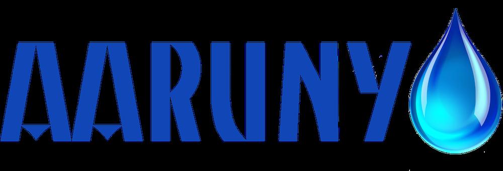 Aarunya-Logo.png