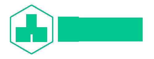 FarmX-logo.png