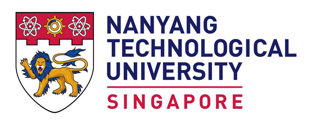 NTU New Logo.jpg