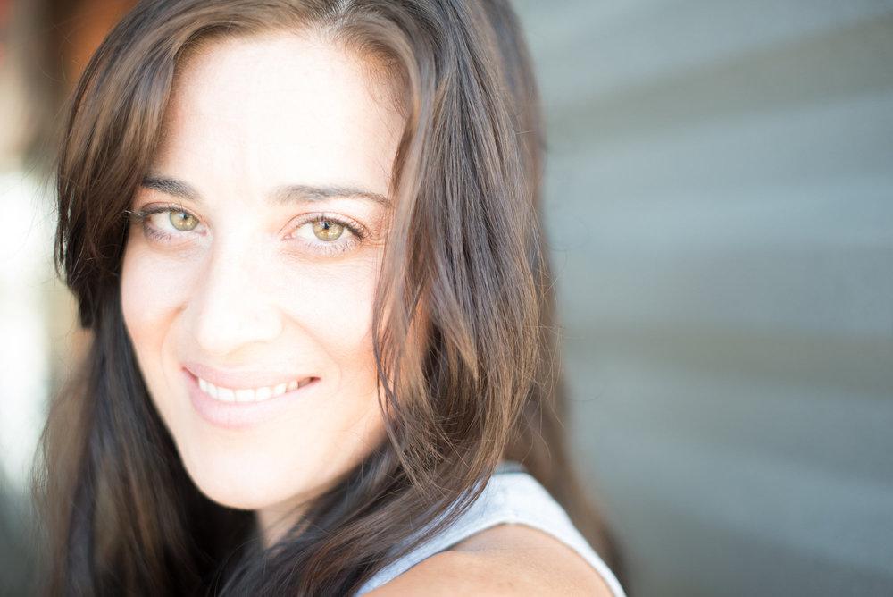 Kendra Lewellyn Favorites-0003.jpg