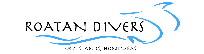 Roatan Divers, Bay Islands, Honduras