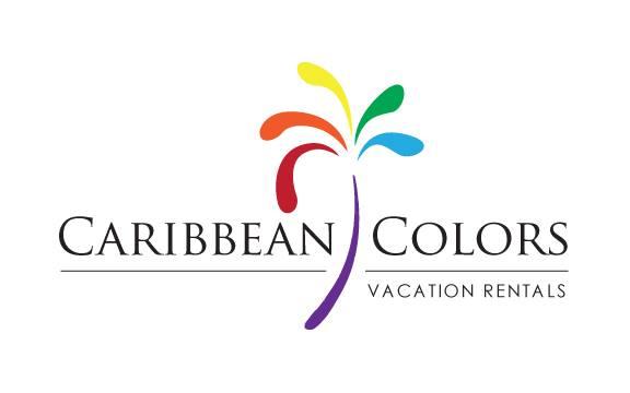 Caribbean Colors Vacation Rentals Roatan Divers