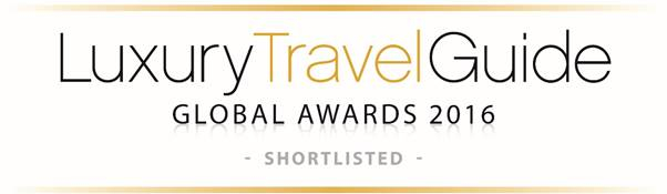 Roatan Divers Luxury Travel Guide Awards 2016